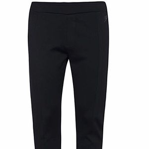 Nike Bonded leggings